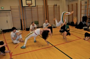 capoeira-meeting-copenhagen-2010-0386